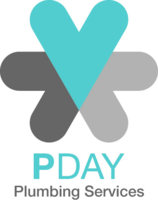 Profile thumb pday plumbing logo
