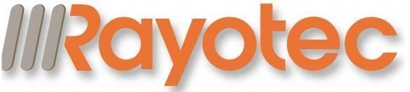 Gallery large rayotec logo