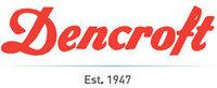 Profile thumb dencroft logo