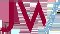 Profile thumb jw logo