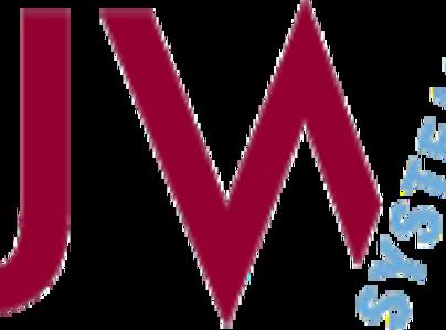 Primary thumb jw logo