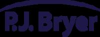 Profile thumb pj logo