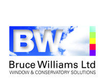 Profile thumb bruce williams logo