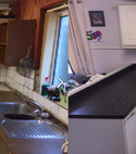 Square thumb kitchen wizard makeover tonyrefail