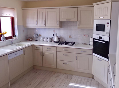 Primary thumb kitchen wizard makeover risca