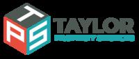 Profile thumb tps logo