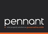 Profile thumb pennant logo 2