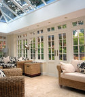 Square thumb 2. orangery internal
