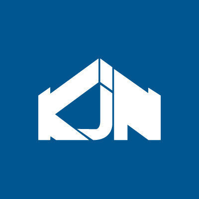 Gallery large new kjn logo