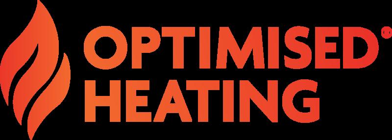 Gallery large optimised heating logo