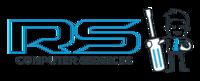 Profile thumb rscs logo v02 trimmed