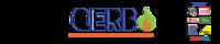 Profile thumb a qerb logo