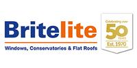 Profile thumb britelite logo profile image 300x150