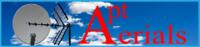 Profile thumb logo01