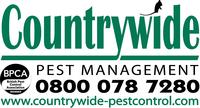 Profile thumb countrywide logo 200x120