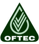 Square thumb oftec