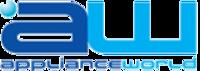 Profile thumb aw logo