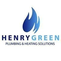 Profile thumb henry green logo