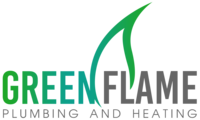 Profile thumb final gf logo