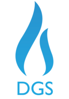 Profile thumb dgc logo