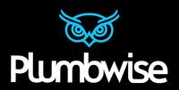 Profile thumb logos 04