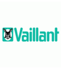 Square thumb vaillant new logo