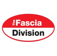 Profile thumb fascia division