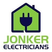 Profile thumb jonker electricians logo
