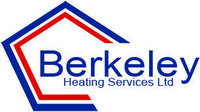 Profile thumb berkeley logo checkatrade