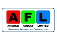 Profile thumb afl ltd