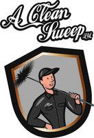 Profile thumb logo  a clean sweep 2020