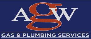 Gallery large agw gas logo   cmyk   for print
