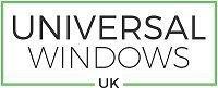Gallery large universal windows   logo.20