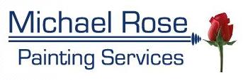 Gallery large michael rose logo