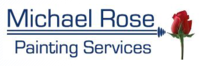 Profile thumb michael rose logo