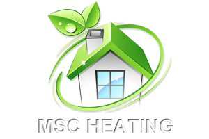 Gallery large msc heating logo
