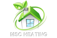 Profile thumb msc heating logo