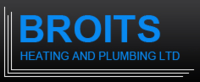 Profile thumb broits logo