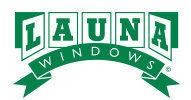 Profile thumb launa logo