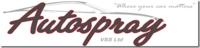 Profile thumb email logo