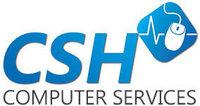 Profile thumb csh logo