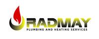 Profile thumb radmay logo