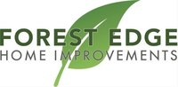Profile thumb forest edge logo