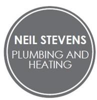 Profile thumb neil stevens logo