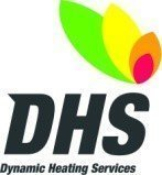 Gallery large dhs logo 2