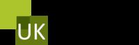 Profile thumb uk stairlift logo