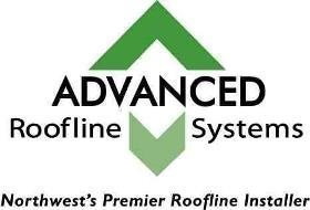 Gallery large advanced roofline systems