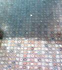 Square thumb photo0654