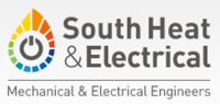 Profile thumb south heat   electrical
