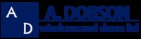 Profile thumb alex dobson logo
